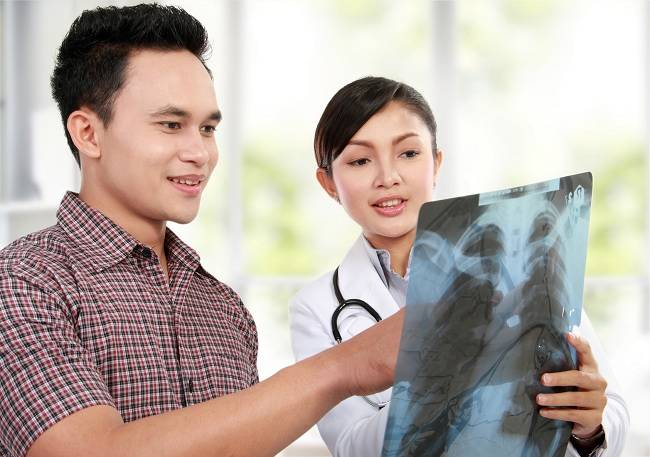 Untuk-Apa-Melakukan-Medical-Check-Up-alodokter