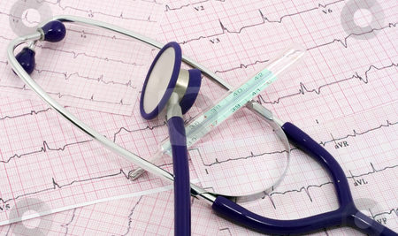 Medical Check Up Pre Employee, PEMBOROSAN Atau INVESTASI ?