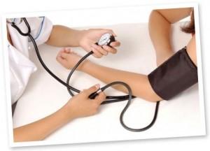 medical-checkup