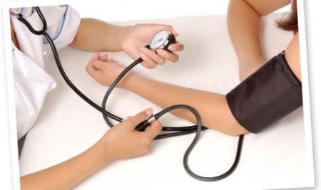 Yang Perlu Diketahui Tentang Medical Check Up