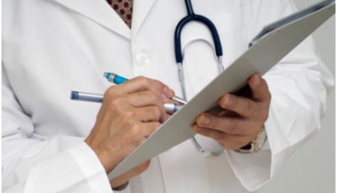 Regular-medical-check-up