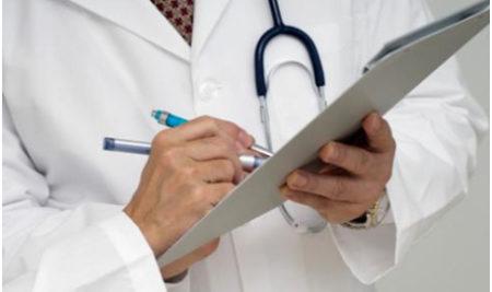 Paket Medical Check  Up Karyawan